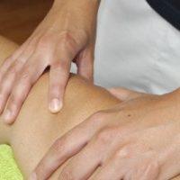 fisioterapia deportiva medina de pomar