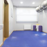 dianamuntion_fisioterapia_pilates